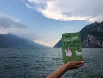 Lago di Garda!