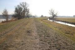 Havelweg von Gutenpaaren nach Brückenkopf_17