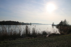 Havelweg von Gutenpaaren nach Brückenkopf_29