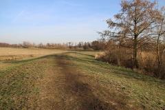 Havelweg von Gutenpaaren nach Brückenkopf_30