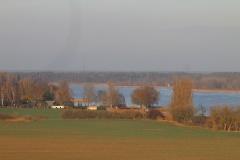 Der Mühlenberg in Bagow_4