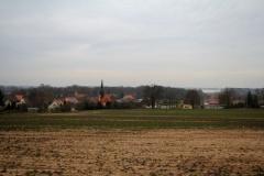 Mühlenberg Bagow
