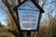 Storchenradweg (von Brandenburg nach Bollmannsruh)