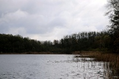 Großer Wentowsee