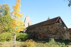 Kloster Lindow