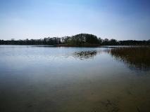 Großer Seddiner See