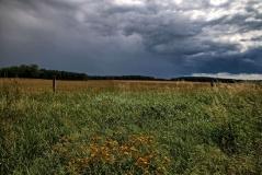 Fotos aus der Region Beelitz