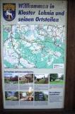 Vogelbeobachtungsturm Strengsee (bei Trechwitz)