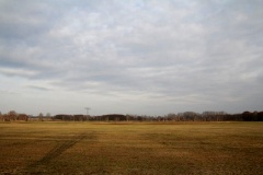 Belziger Landschaftswiesen