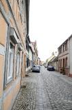 Landkreis Potsdam-Mittelmark