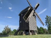 Windmühle Cammer