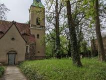 Region Teltow/Kleinmachnow/Stahnsdorf