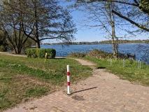Region Werder/Schwielowsee