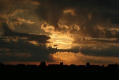 Fotos aus Teltow-Fläming