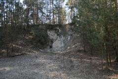 Gadsdorfer Teiche