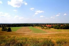 Galgenberg bei Zossen
