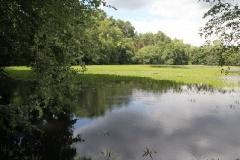 Landkreis Teltow-Fläming