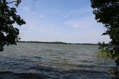 Großer Wünsdorfer See