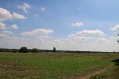 Region Ludwigsfelde, Großbeeren, Blankenfelde-Mahlow, Rangsdorf