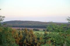 Region Trebbin/Blankensee