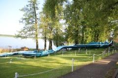 Strandbad Klausdorf