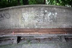 Kaiser-Wilhelm-Blick