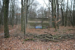 Katharinenholz in Potsdam-Bornstedt_8