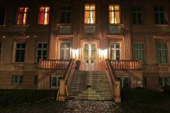 Bilder aus Prignitz