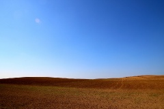 Fotos aus der Uckermark