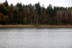 Region Biosphärenreservat Schorfheide-Chorin